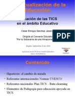Educacion Virtual