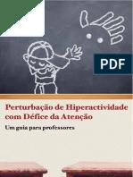 Hiperactividade_PHDA_2_