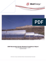 Public-Service-Co-of-Colorado-Renewable-Energy-Standard-Compliance-Plan-Report