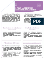Guide Biblio Apa 2017-2018