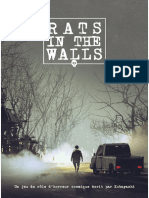 Rats in the Walls