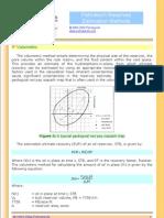 Reserve Estimation Methods_02_Volumetric