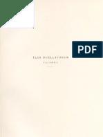 Flos Duellatorum-trattato copia