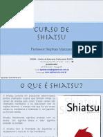 shiatsu-agata-131004081116-phpapp02