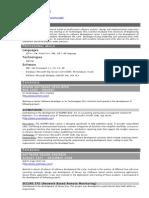RizwanFarooq-Resume_02102011
