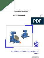 Aerzen-Operating and installation instructions_G4-004M EN