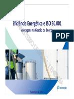 5.Apresentacao 1_ ISO 50001