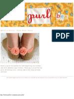 www.purlbee