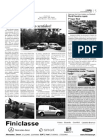 Edição de 11 de Novembro de 2010