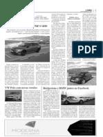 Edição de 16 de Dezembro de 2010