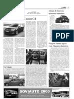 edição de 28 de Outubro de  2010
