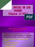 2.-MORAL_SOCIAL_DE_LOS_PADRES