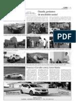 Edição de 7 de Abril de 2011