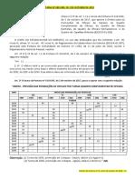 Portaria-n-289-EME-DE-02-OUT_Intersticio QCO VIGENTE