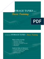 1-aa_Storage_Tank_-_Basic_Training_rev_2