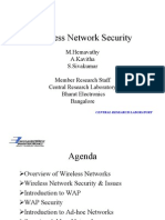 wireless_network_security