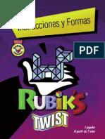 Rubiks Snake Instr_v3