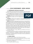 Livro - Protocolos das UPAs 24 Horas