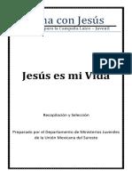 Gana Con Jesus