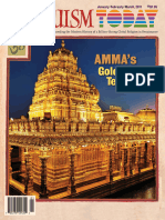 Hinduism_Today_2011-01