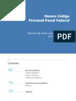 Ncppf Manual Estilo Integral Final