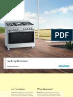 Cooking-brochure-English