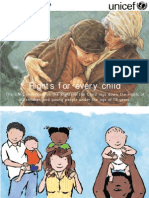Rights Respecting Book