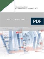 OTC-Daten_2021