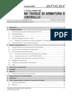 Int009 Nt010 9 Guida Tavole Armature