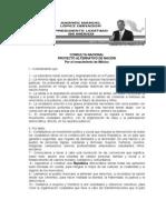 consulta_nacional