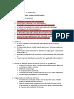 Disgrafia-disortografía (2)