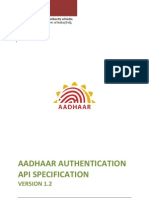 aadhaar_authentication_api_1.2_4dec