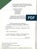 O Partido Bolchevique.pdf