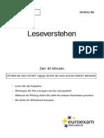 1_1_leseverstehen_aufgabenblatt_0-1 (1)
