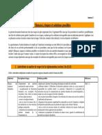 OEA_BERCY_2014_threats_risks_solutions_fr