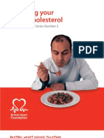 HIS3_Reducing_Cholesterol_Booklet