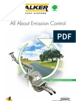 All About Emission