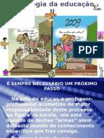 Seminário 090610