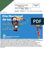 guia 2. naturales. III Periodo2021 (1)