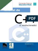 0127 Introduccion a c