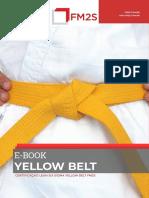 ebook Yellow Belt LSS