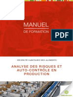 Manuel de formation_ AR et autocontrôles en production