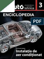 Autotehnica Aerul_Conditionat