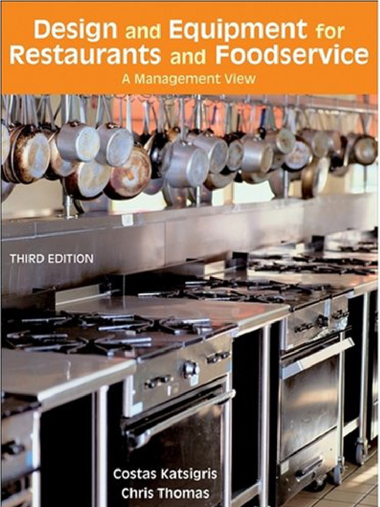 Design and equipment for restaurants and foodservice dishwasher hvac fandeluxe Gallery