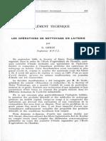 lait_47_1967_469-470_25 (1)