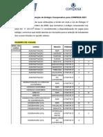 orientacoes_processo_seletivo_compesa_2021