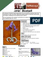 bluebells-knitting-guide