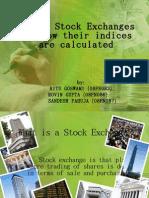 stock+exchange1 in india