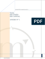 anexo_1_costo_de_capital