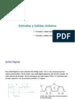 AC_S04.s04_ArduinoES (1)